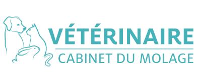 veterinaigle